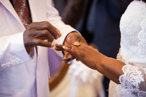 Purposes of Marriage