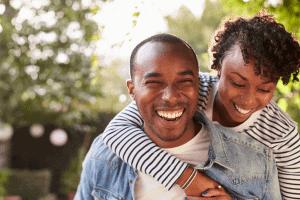 extraordinary marriage