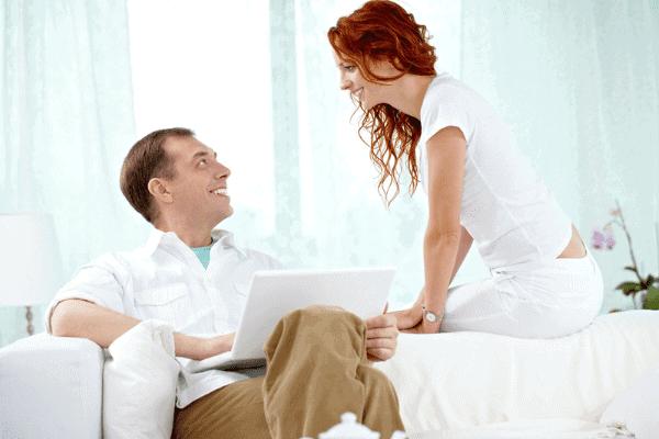 One Relationship Secret