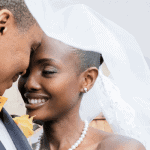6 Reasons Women Marry Wrongly