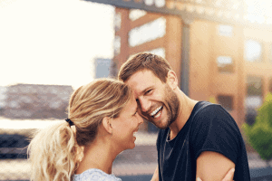 5 Things Your Marriage needs to Thrive