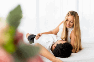 The best gifts to give your Husband