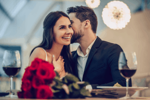 7 Fun and Creative Romantic Ideas to Surprise your Partner